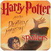 Spoil Me Deathly Hallows