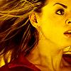 svanderslice: DW - Rose Brave