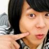 Poke Ooh?Chun!