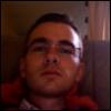 seamus_walsh userpic