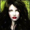raveness_morag userpic