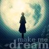 Bleach - Make Me Dream
