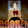 Blood+ - Broken