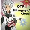 nadat: HitsugayaCloud