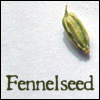 Fennelseed