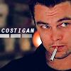 cmk418: Costigan2