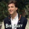 i'm jord.: SAGET; everywhere you look