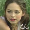 jade_cho userpic