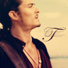 Will Turner Icon Community