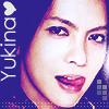 yuk1na userpic