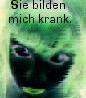 halbermensch userpic