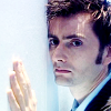 Constant Reader: doctor who - emo