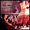 shiny-kaylee