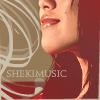 Sheki Music!