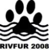 RIVFUR 2008