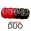 dropfruitduo