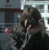 ceuninck userpic