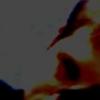 flourescein userpic