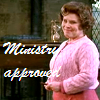 Rod: ministry approved