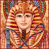 amenhotepov
