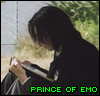 HP: Snape, Prince of Emo