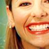 lini: buffy {grin}