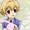 hani_nozuka userpic