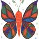 carrotfly