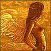 goddess_freyia userpic