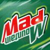 mad_ulefunow userpic