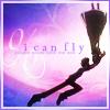 Joe: I Can Fly