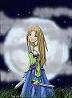 battle_maiden userpic