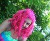 pixi_stardust userpic