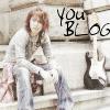 you blog 2