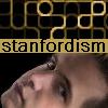 Stanfordism