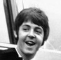 beatlestories userpic