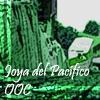 Universidad Joya del Pacífico - Comunidad OOC