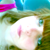 microluv userpic
