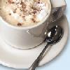 dinogrl: coffee