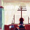 Haruhi window