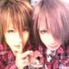 akiya_69 userpic