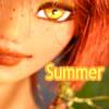 Kukita: summer