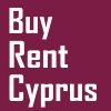 buyrentcyprus userpic