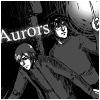 h/d aurors