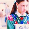 Alba: Millie - Freaks & Geeks