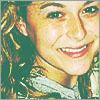 Rose Stewart posting in Hannah Montana Roleplay