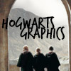 pottergraphics