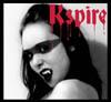 kspire userpic