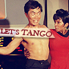 LETS TANGO!  [_tayler]
