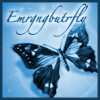 emrgngbutrfly